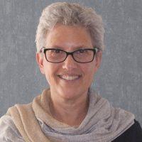 Annette Lieb