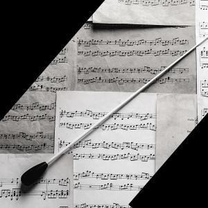 classical_band_300